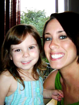 "Casey Anthony Update: Newly Released Letters Show Cindy Anthony's Desire to ""Find"" Caylee"
