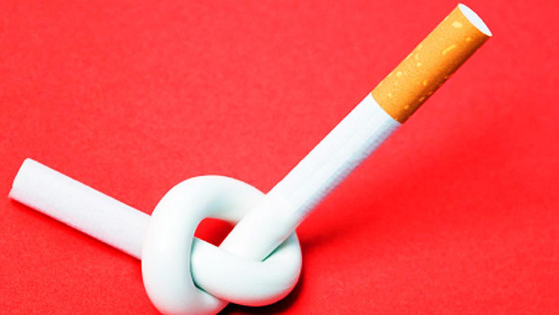 Помогает ли курение похудеть? Результаты исследований