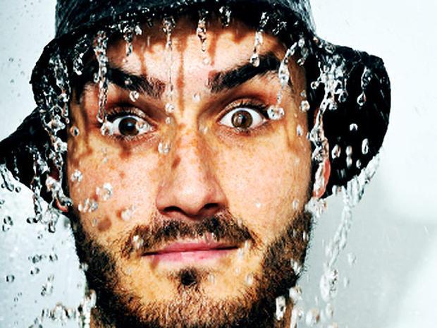 Hurricane! 10 dumb ways to get yourself hurt