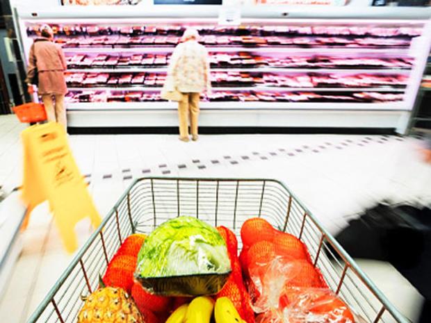 shopping-cart-meat.jpg