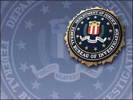 Six Accused in Smuggling 400 Thai Workers in Biggest Human Trafficking Case in U.S. History, Says FBI