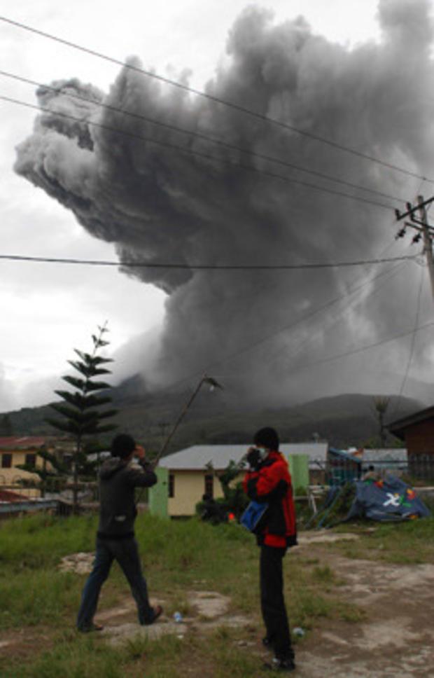 PE_Sinabung.jpg