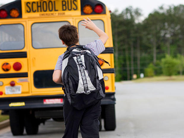 boy-runs-for-school-bus.jpg