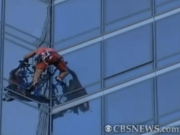 san_francisco_tower_climber08.jpg