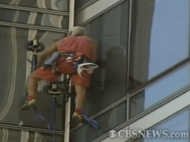 san_francisco_tower_climber11.jpg