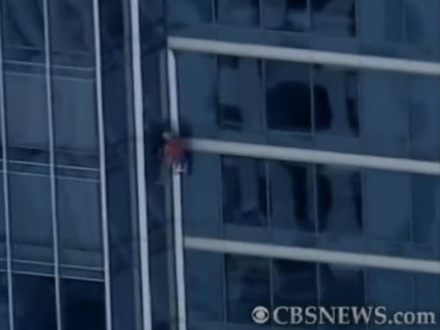 san_francisco_tower_climber10.jpg