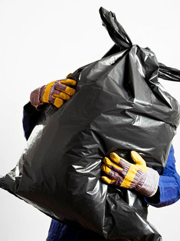 garbage-man.jpg