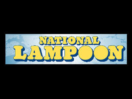 National Lampoon CEO Sentenced to 45 Months Stock Price Manipulation