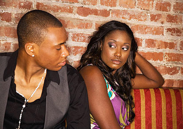 Men & Intimacy: 6 Things Women Get Wrong