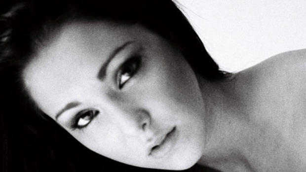 Tiffany Livingston: Playboy Model Detained