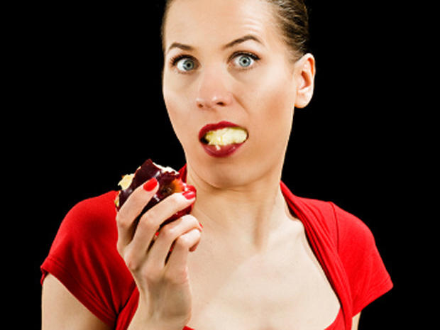 eating_surprise.jpg