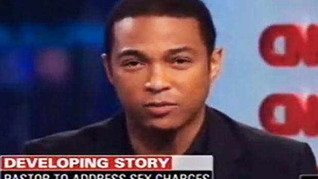 Don lemon cnn sex abuse