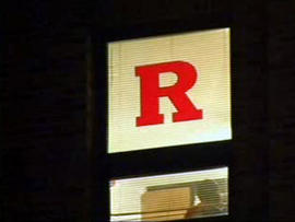 Two Rutgers University Freshmen Charged for Sex Tape, Alleged Victim Commits Suicide, Authorities Say