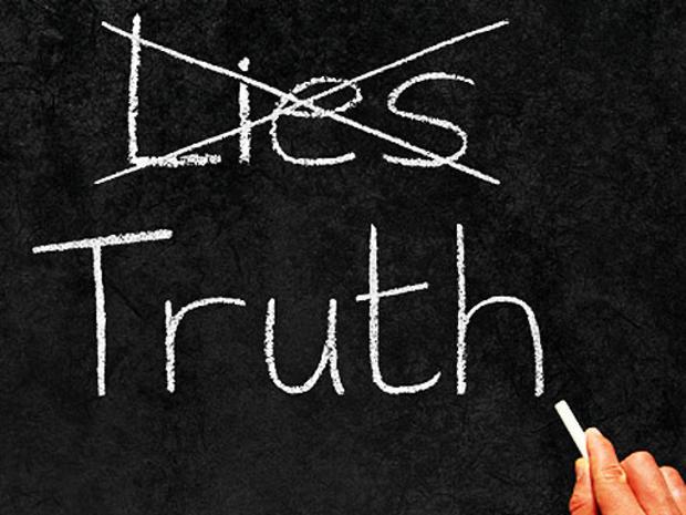 truth-lies.jpg