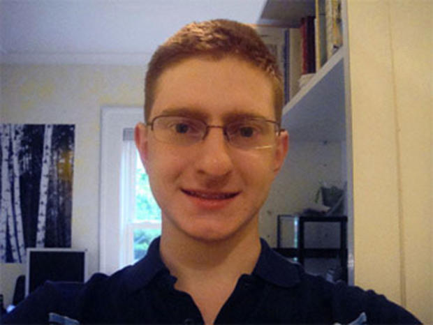 Proposed Anti-Bullying Legislation Bears Name of Tyler Clementi