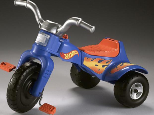 e72633_Hot_Wheels_Trike.jpg