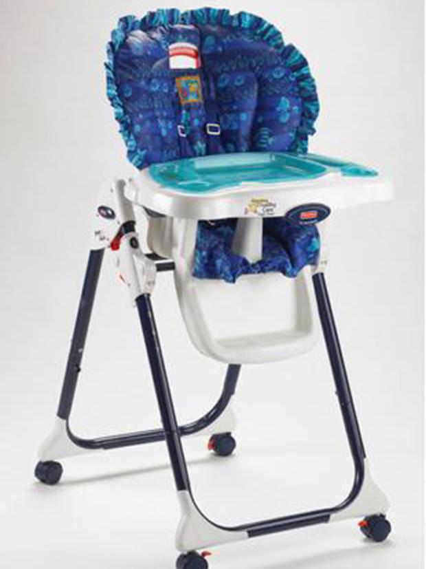 eHealthy_Care_High_Chair.jpg