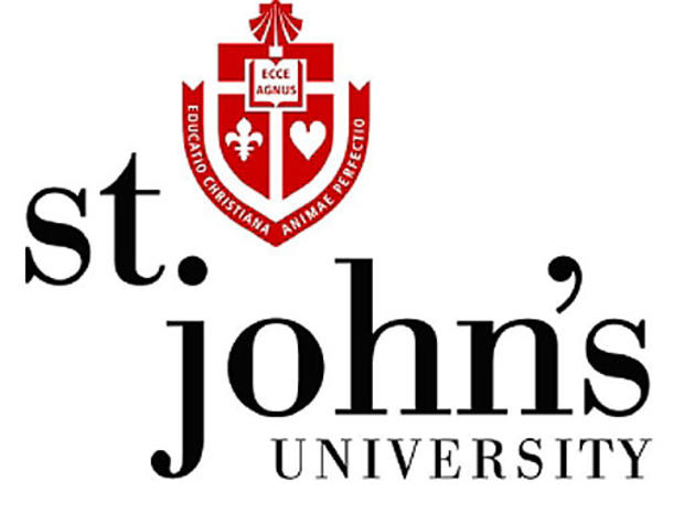 Cecilia Chang, St. John's University Former Dean, Forced Scholarship Students to Work for Her, Say Feds