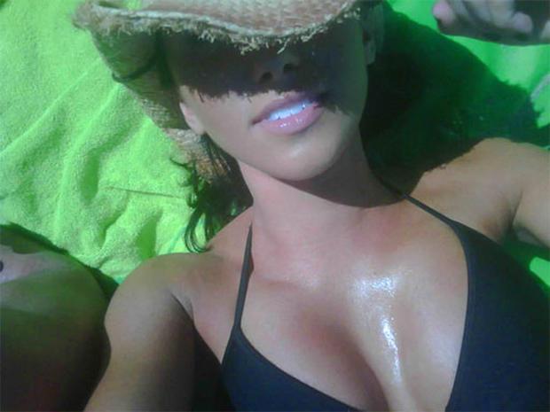 Best Kenny Mayne Brett Farve Naked HD