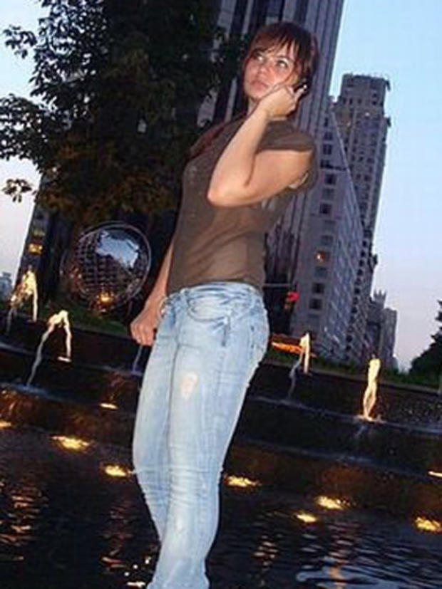Kristina_Svechinskaya_(7).jpg