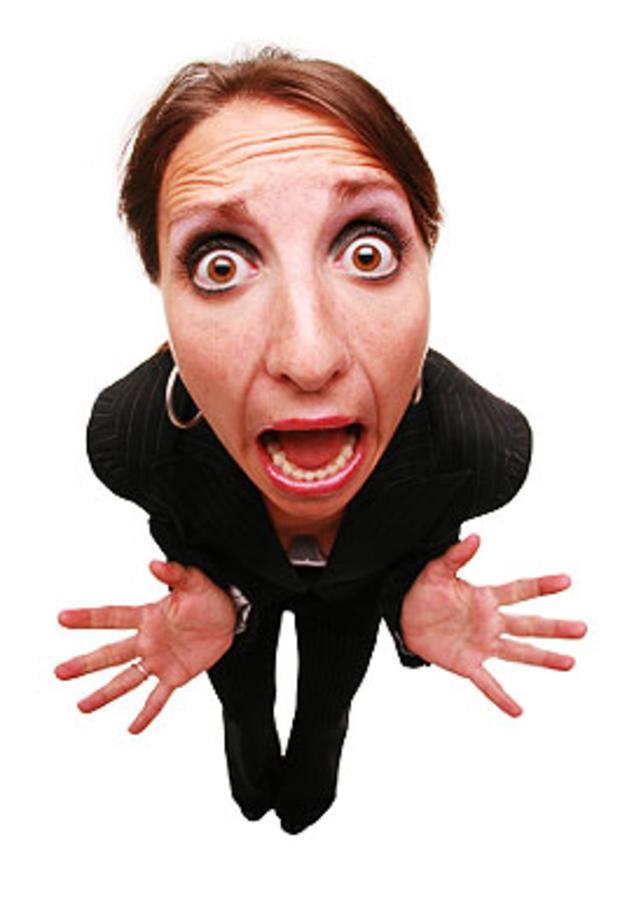 stressed-woman.jpg