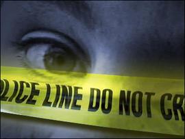 8-Year-Old Randomly Stabbed at NY Dave and Buster's