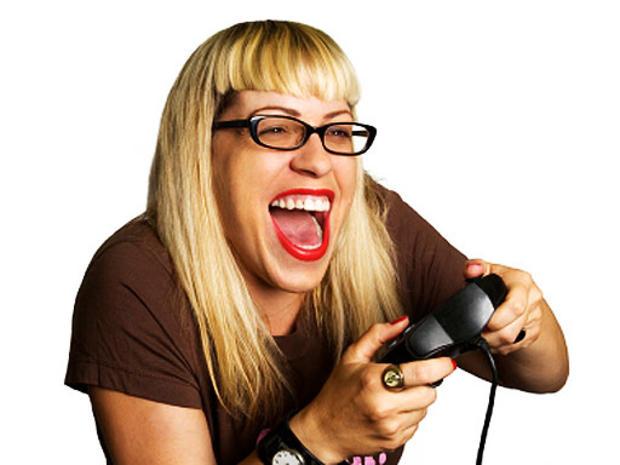 video-game-girl.jpg