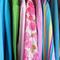 19_clothes_closet.jpg
