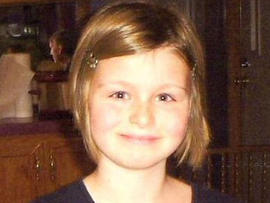 Zahra Baker: Mattress Found in Landfill, Crews Digging at House