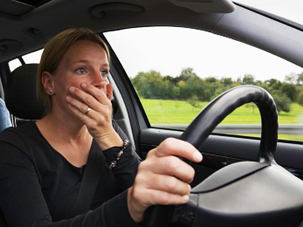 surprised-driver-4x3.jpg