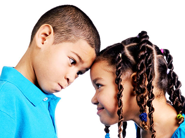 brother-sister-heads-4x3.jpg