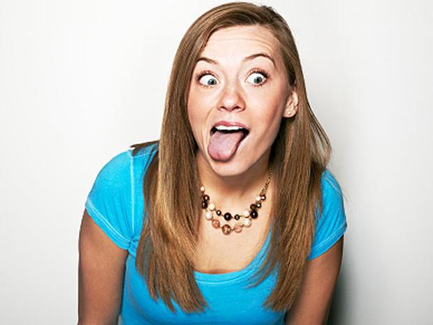 silly-teen-girl.jpg