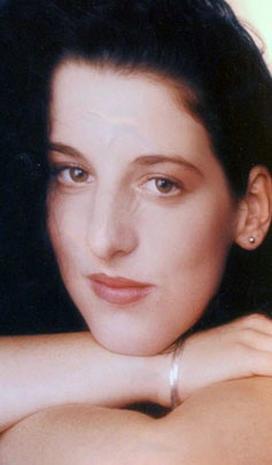 Chandra Levy Murdered