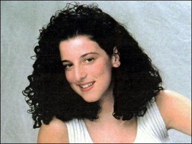 Chandra Levy Update: Trial To Begin in Death of DC Intern