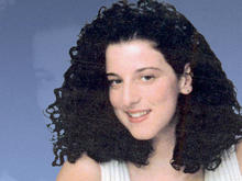 Chandra_Levy_13.jpg