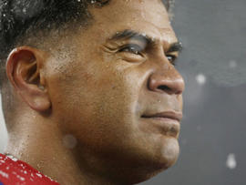 Junior Seau (PICTURES): Who is the NFL Star who Drove Off Cliff?