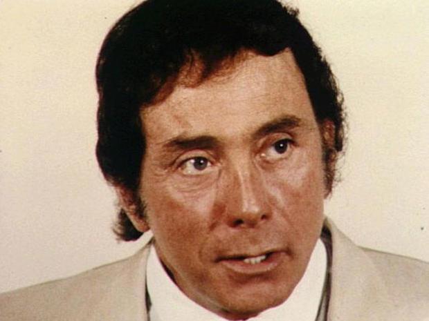 Bob Guccione: 1930-2010