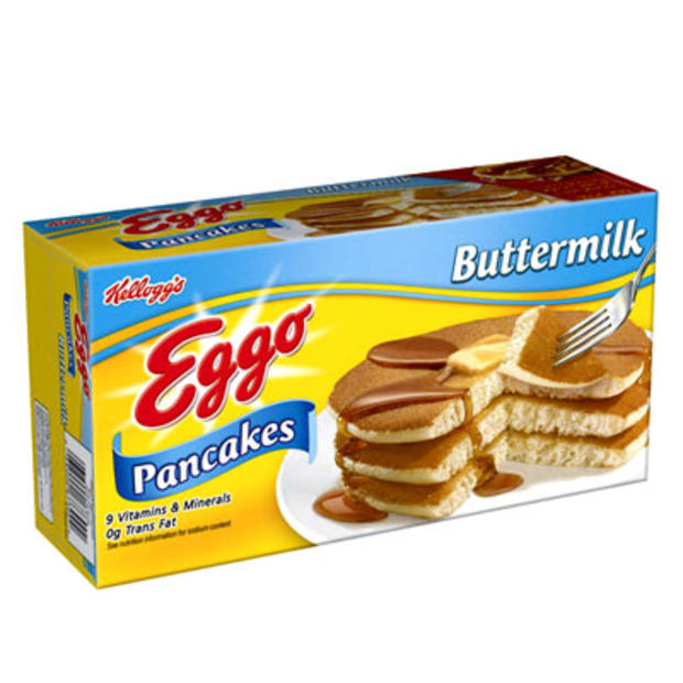 eggo-buttermilk-pancake-400x400.jpg