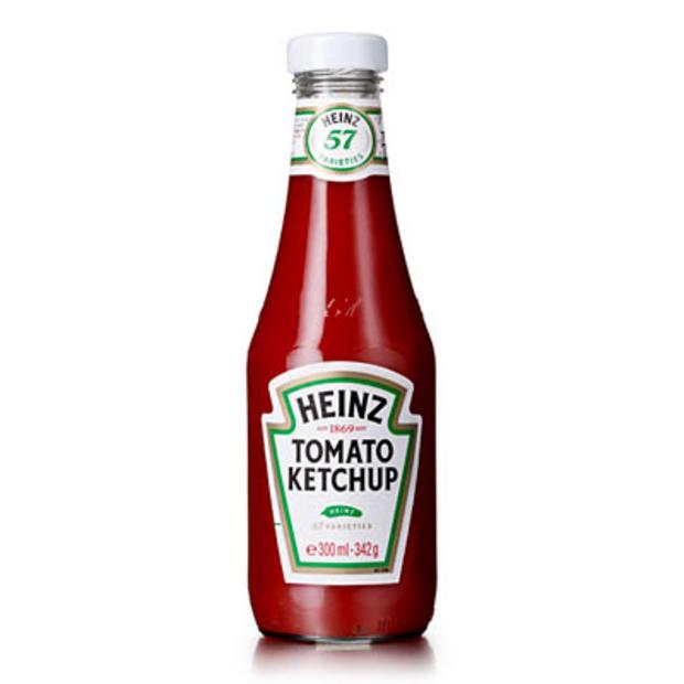 heinz-ketchup-400x400.jpg