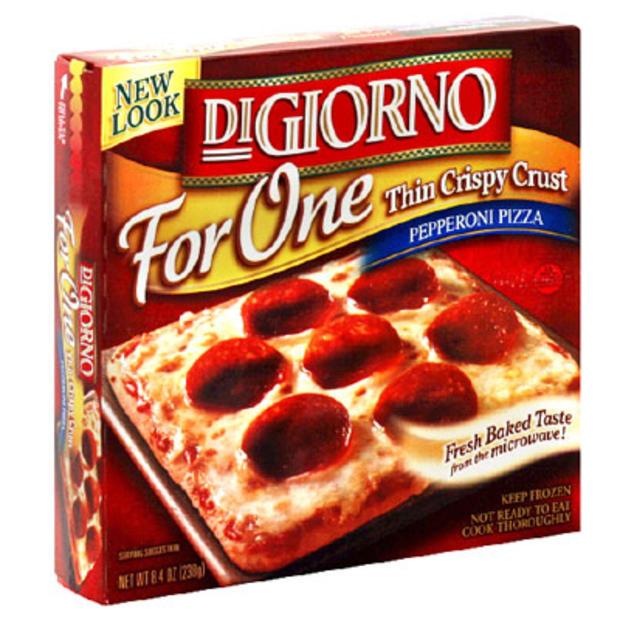 digiorno-pizza-400x400.jpg