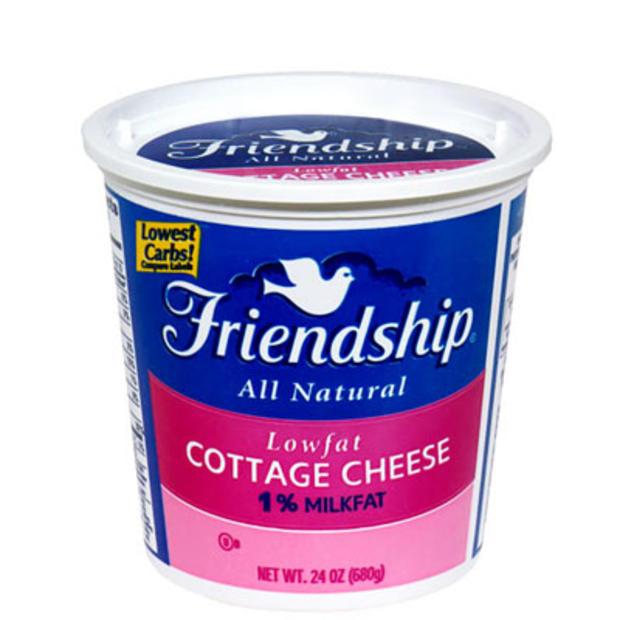 friendship-cottage-400x400.jpg