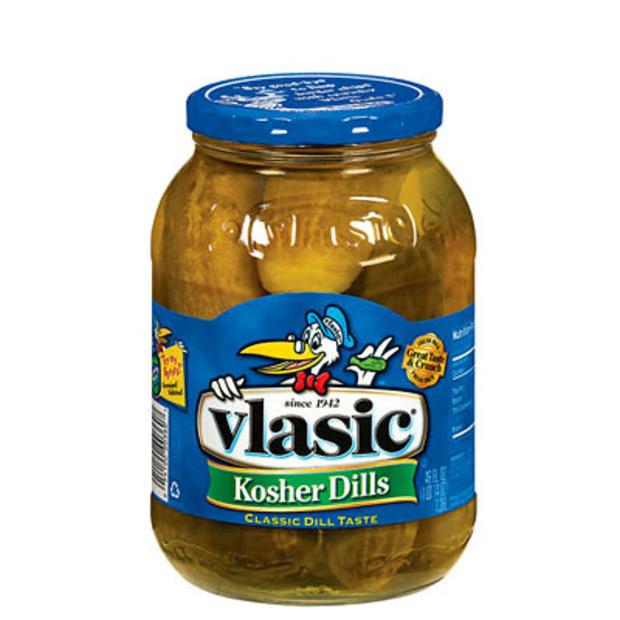 vlasic-kosher-dill-400x400.jpg