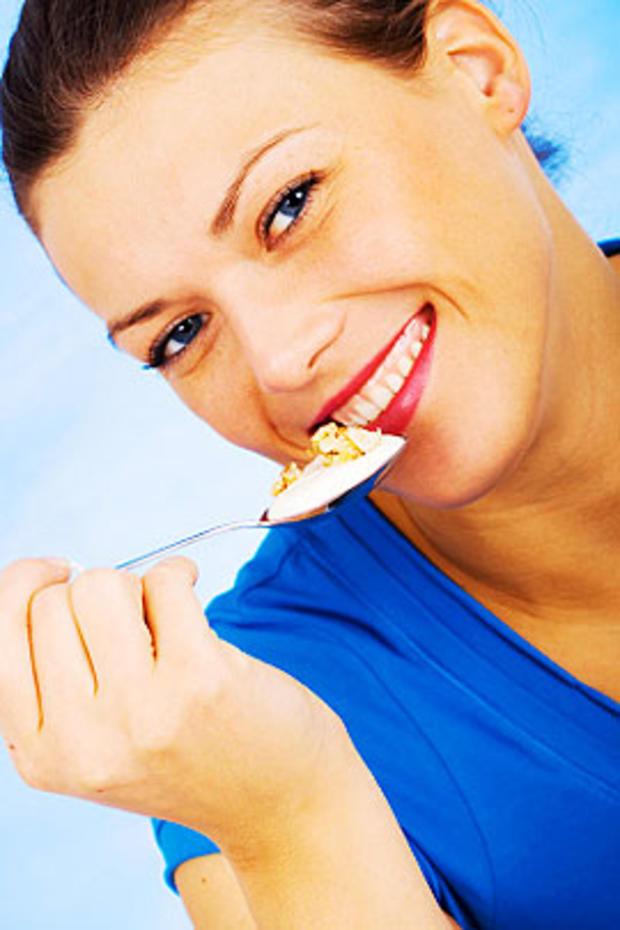 taste-good-woman-iStock_000.jpg