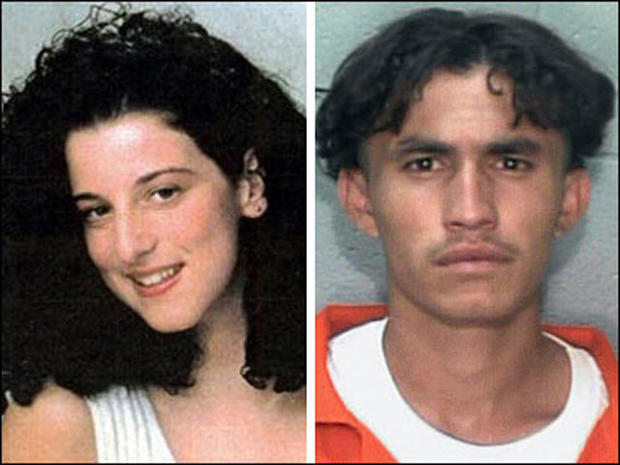 Chandra Levy Murder Verdict: Immigrant Found Guilty in 2001 Death of Federal Intern