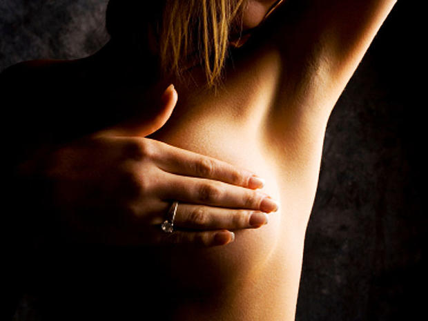 10 ways to tumor-proof your breasts