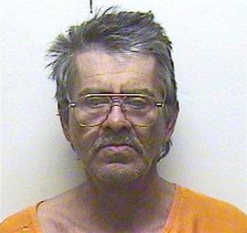 Missouri Jail Escape: Convicted Killer Carlos Sarmiento, 2 Others Escape
