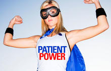 Patient Power: 10 Secrets to Better Medical Care