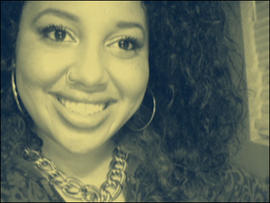 Bianca Jackson Murdered: Gunfire at CSUB Halloween Campus Party Kills Student