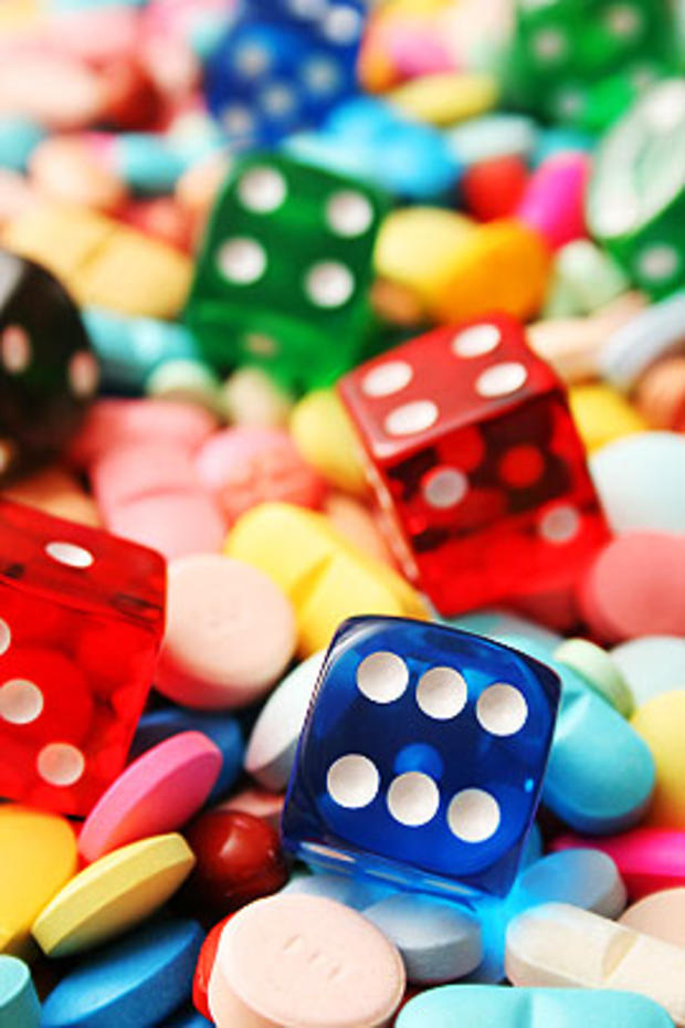 pills-dice-iStock_000004389.jpg