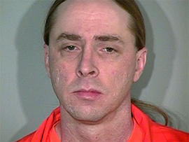 "Jeffrey Landrigan Execution: ""Boomer Sooner"" Last Words Before Ariz. Executes Inmate"